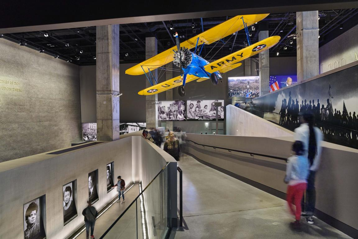 Tuskegee Airmen  National Museum Of African American History And  Collection Of The Smithsonian National Museum Of African American History  And Culture Advanced English Essays also Thesis Statement Analytical Essay  Custom Writing Wuthering Heights