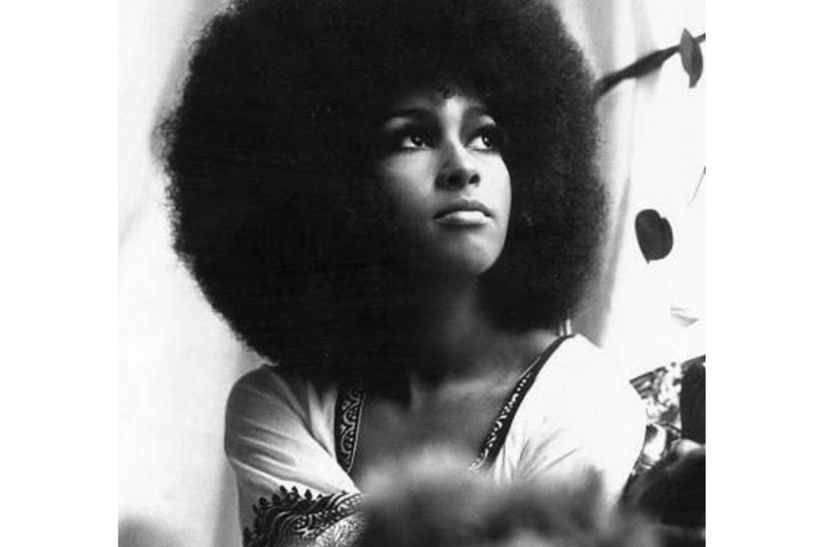 Black Is Beautiful The Emergence Of Black Culture And Identity In The 60s And 70s National Museum Of African American History And Culture
