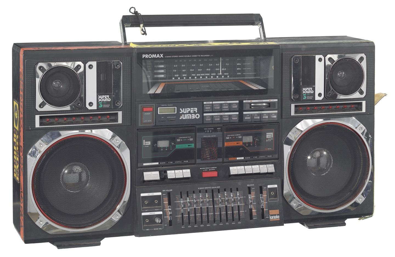 KIRO Radio's David Ross Show