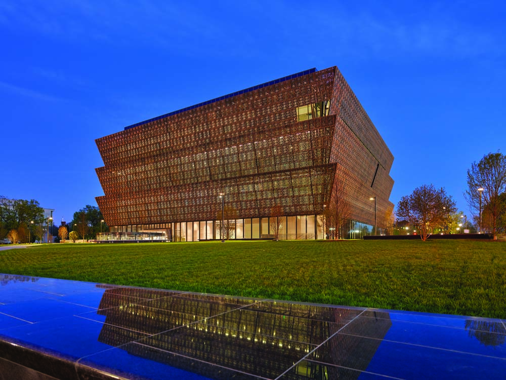 Top 10 Things To Know About Visiting The Museum National